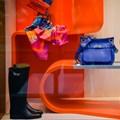 Hermès bags record sales in 2017