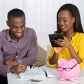 #BizFinFocus: Five financial survival tips for 2018