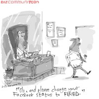 [Bizcommunitoon] You're fired!