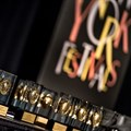 Finalists for NYF TV & Film Awards announced