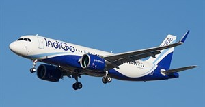 By BriYYZ from Toronto, Canada - IndiGo Airbus A320neo F-WWDG (to VT-ITI), CC BY-SA 2.0, https://commons.wikimedia.org/w/index.php?curid=51240604