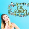 Opportunities for Africa in the gig economy