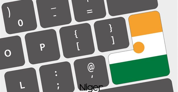 Niger radio, TV channels in protest over tax audit