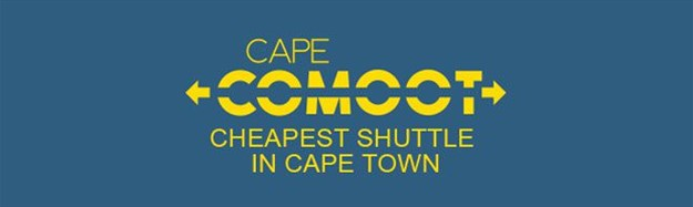 Vee Station helps disrupt a major Cape Town industry!