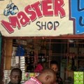 Kenya's Sokowatch to expand after revenue growth