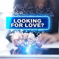 Beware of Valentine's Day online scams
