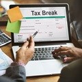 Tax break for voluntarily retrenched employees