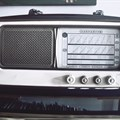Marketers: Ignore radio at your peril