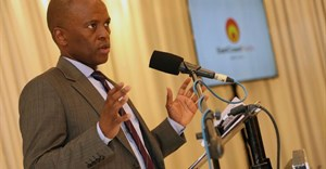 KZN Business Conversations reveal the province undersells itself