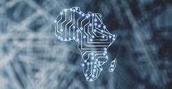 Digital revolution holds bright promises for Africa