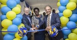 Microsoft 4Afrika launches AppFactory in Kenya