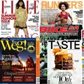 Magazines ABC Q4 2017: Customs the biggest loser