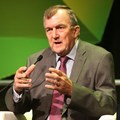 Mark Bristow, CEO Randgold Resources
