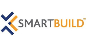 Reed Exhibitions launches SMARTBUILD South Africa