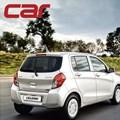 #CarTop12: Car Magazine's top 12 best buys