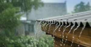 Why water-saving investments are worth it for your property - with or without Day Zero