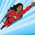 11 valuable lessons from 11 wonder women in digital