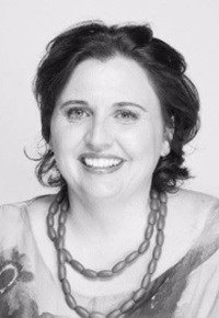 Riana Smit, head of digital, Old Mutual iWyze.
