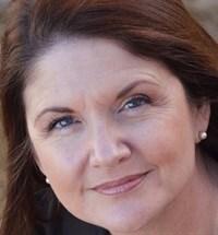 Josephine Buys, CEO of IAB SA.