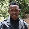 Grey Advertising Africa welcomes Kwanele Mngomezulu as a PR intern