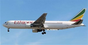 Ethiopian Aviation Academy rated top training centre in Africa