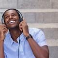 Safaricom launches music streaming service