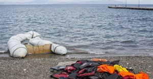 Campaign to raise awareness on migration dangers