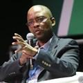 Mxolisi Mgojo, CEO: Exxaro Resources. Photo: Mining Indaba
