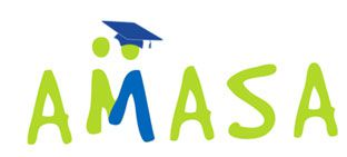 The AMASA Workshop is back - now open for bookings!