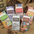 SA's De Villiers Chocolate secures shelf space abroad