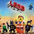 Dedicated Lego channel for Africa, MENA
