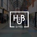 How Lemok Agency is helping this shopping centre identify and fulfill less-obvious shopper needs