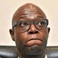 Eskom's Matshela Koko resigns