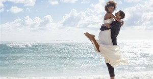 Club Med South Africa launches 'Weddings by Club Med'