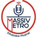 Rocking radio content for the Massiv purpose market