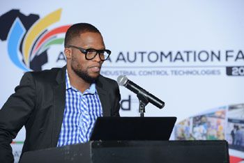 Automation industry calls for collaboration to make SA globally competitive