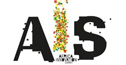 Emerging technologies harnessed for economic development of Africa