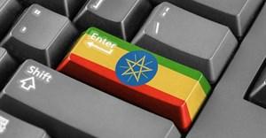 CPJ calls on Ethiopia to drop case against Zone 9 blogger