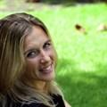 #Newsmaker: Esther Hoogstad steers Spree's customer journey