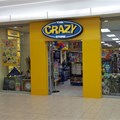 The Crazy Store expands footprint in Botswana