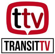 Transit.TV celebrates 10 years