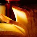 Sliced bread. © Pixabay.