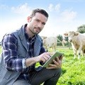 Applications open for Agricolleges International short courses