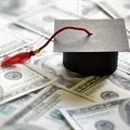 R57bn for free tertiary education