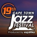 CTIJF announces line-up additions and Hugh Masekela tribute
