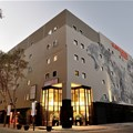 Onomo Hotels acquires Signature Lux, focuses on Africa strategy