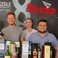 #StartupStory: Whizzky app goes big in SA, Europe, US