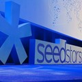 All you need to know about the 2018 Seedstars Summit