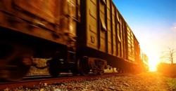 Zimbabwe's national railway back on the rails