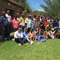 Kokame CPA together with the Vumelana Advisory Fund and Croftland Business Development